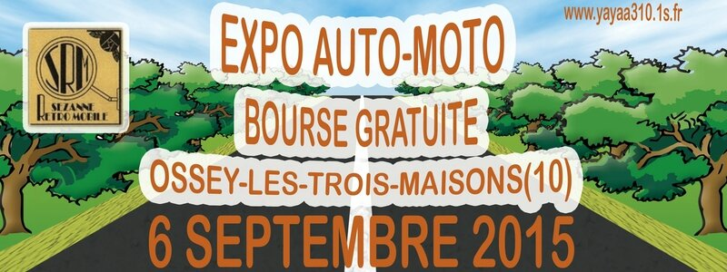 Flyer-Expo-bourse-2015-A4V3_entete_fb