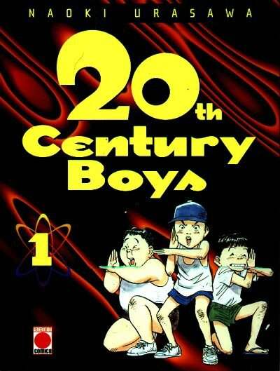 20thCentBoys01