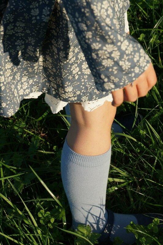 blog7