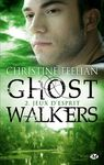 ghostwalkers_2