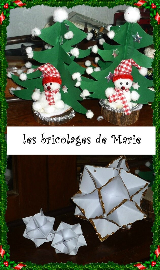 Charge de recettes moa ost coupons