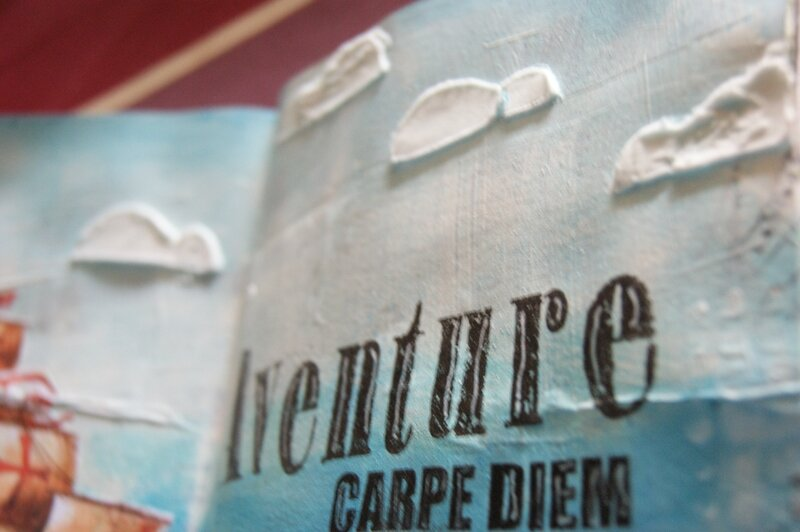 Art_journal_Carpe Diem