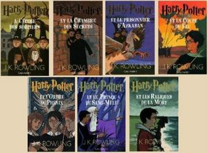 harry_potter_livres