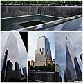 World Trade Center New York 3