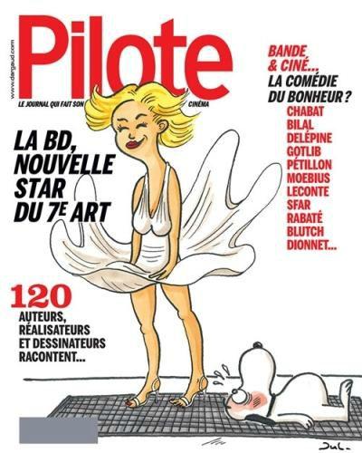 2010-07-pilote_HS-n3-france