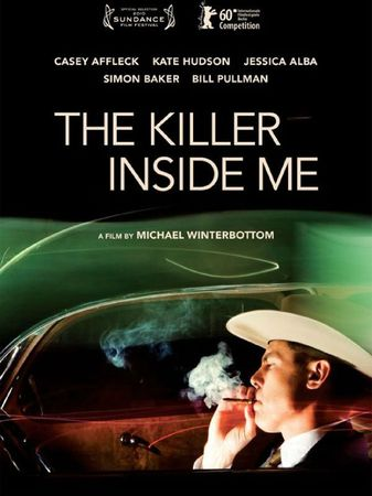 the-killer-inside-me-18802-1355976528-1