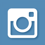 instagram-logo-icon-15