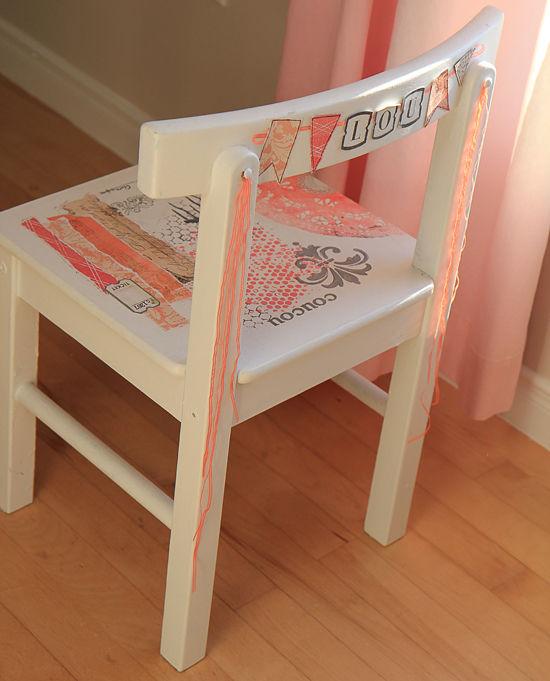 chaise4_cb