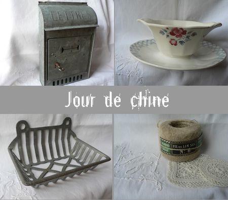 Jour_de_chine