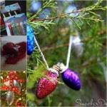 decoration-ideas-foxy-image-of-small-vintage-round-colorful-lighted-bauble-bulb-christmas-wreath-ideas-as-accessories-for-christmas-decoration-ideas-lovely-christmas-decoration-with-bulb-cG (7602298)