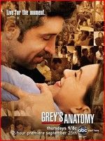 Grey_s_Anatomy_Season_Five_Poster_greys_anatomy_2314729_480_640