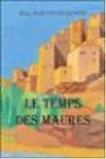 Poilvet_Temps_des_maures