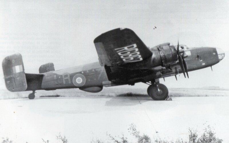 img913