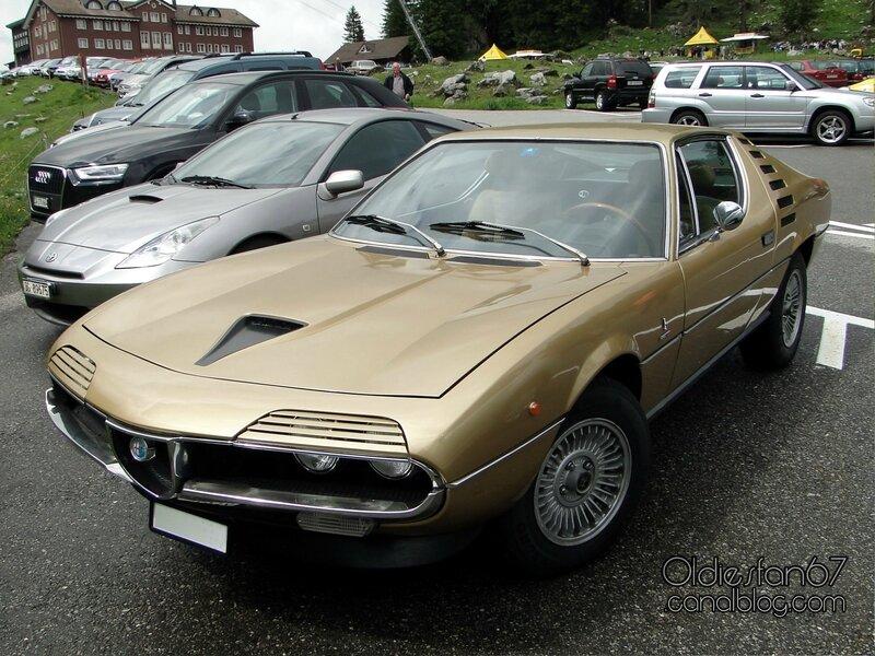 alfa-romeo-montreal-1970-1977-01