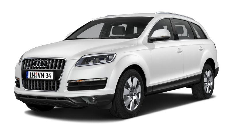 audi q7 advance un q7 petit prix 15 le blog d. Black Bedroom Furniture Sets. Home Design Ideas
