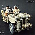 Jeep SAS - PICT4763