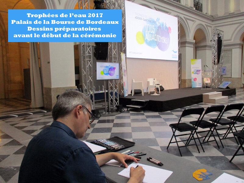 Palais de la Bourse-Trophées de l'eau 2017-8 retaillée