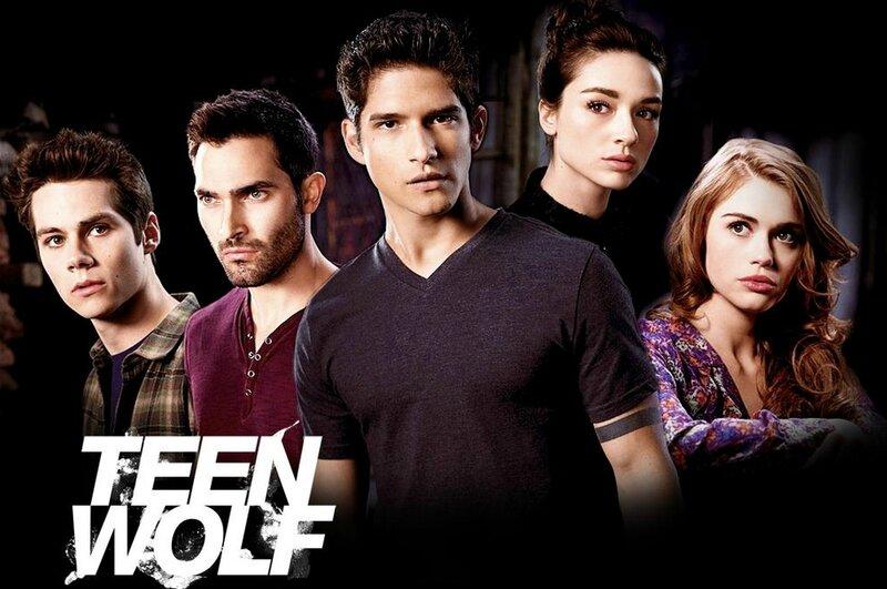 Teen-wolf-affiche