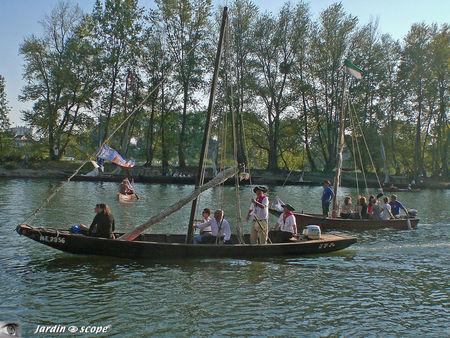 D_fil__de_bateaux