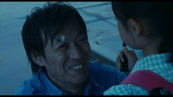 Blood-and-Ties-Movie-2013__127
