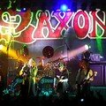 SAXON / MASTERPLAN (Paris, march 30th, 2007)