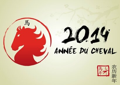 horoscopechinois2014