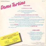 dame_tartine__verso