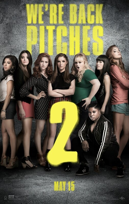 pitch-perfect-2-movie-poster-2-01-3158×5000