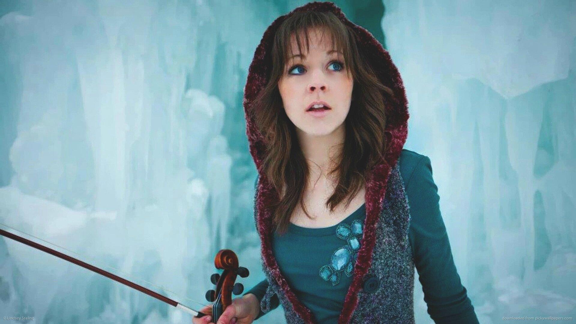 Résultat d'images pour jeune femme qui jour du violon