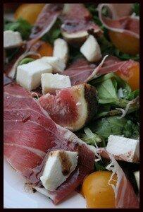 salade_6