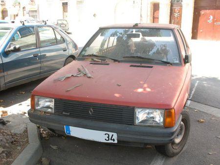 Renault9TDav