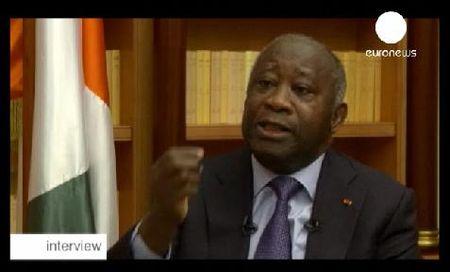 Laurent_GBAGBO_s_explique_sur_Euronews_ES