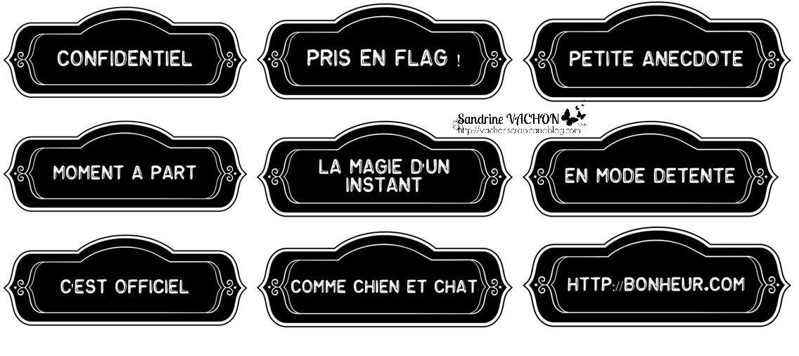 Sandrine VACHON planche 26