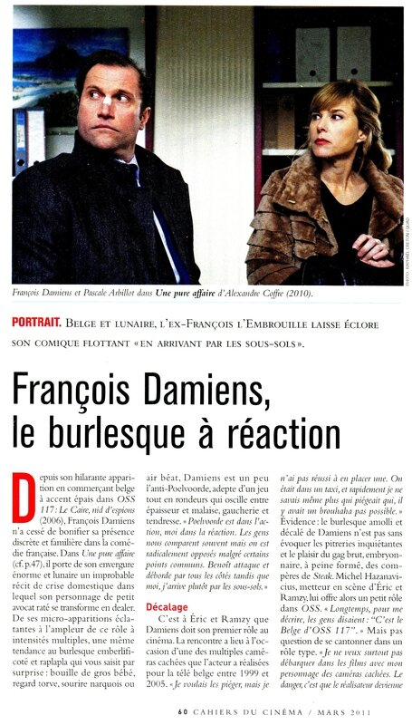 françois damiens 1