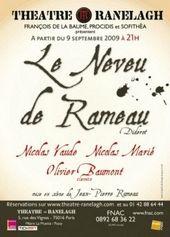 Le-Neveu-De-Rameau_theatre_fiche_spectacle_une