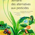 Une alternative aux Pesticides 2010