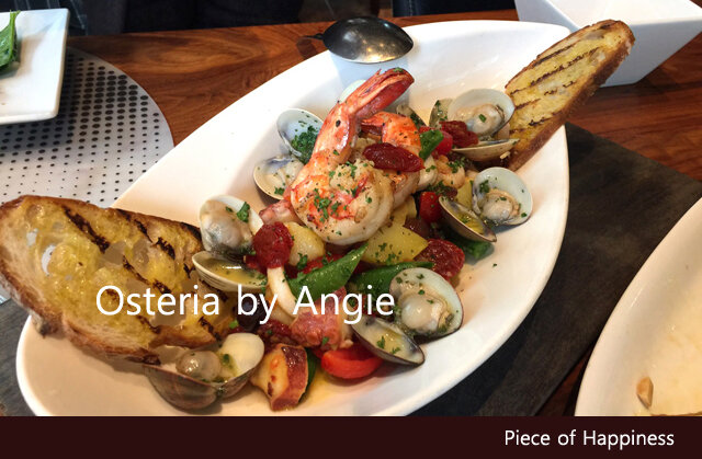 osteria_by_angie