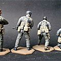 Navy SEAL, tenue anti terroriste PICT0583