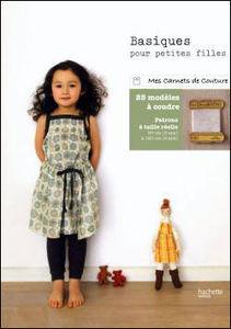 basiques_pour_petites_filles