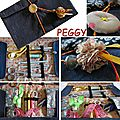 Trousse Peggy
