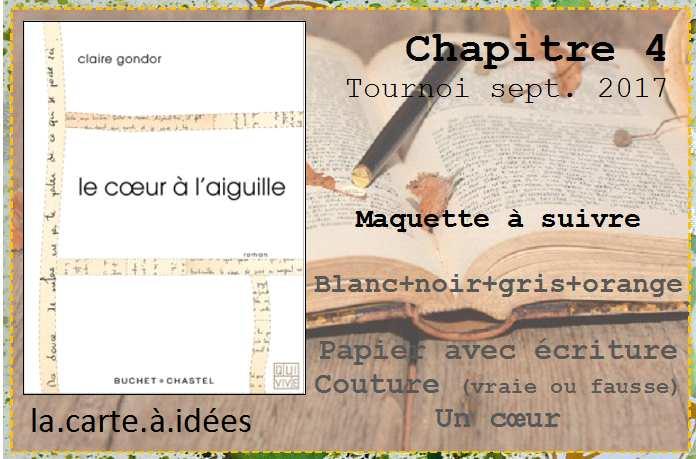 ob_da6975_chapitre-4
