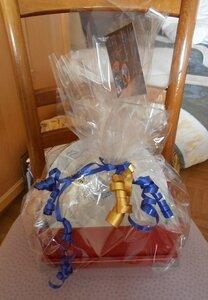 Assiette un ange juil2012 RW1