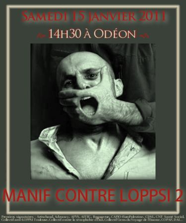 manif_anti_loppsi2_2
