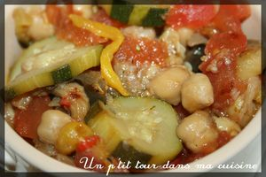 Ratatouille_pois_chiches3