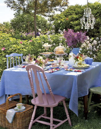 tea_party_table_country_living_1_