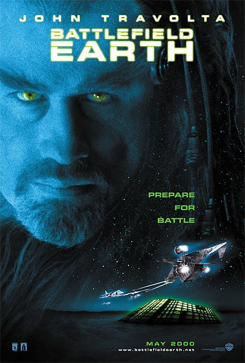 battlefield_earth1