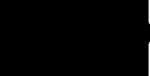 logo êtregourmands