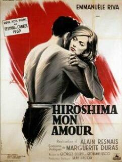 Hiroshima-Mon-Amour_6