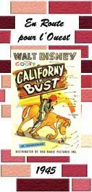 californy