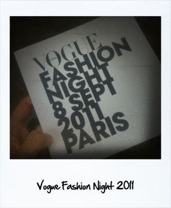 VFN Paris1